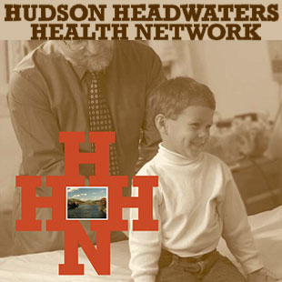 Hudson Headwaters Health Network (HHHN)