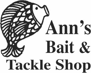 Ann's Bait & Tackle Shop