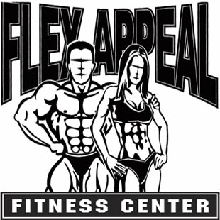 Flex Appeal Fitness Center