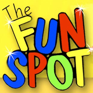 Fun Spot