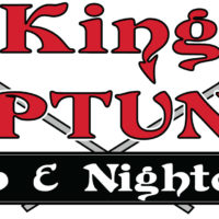 King Neptune's Pub and Night Club